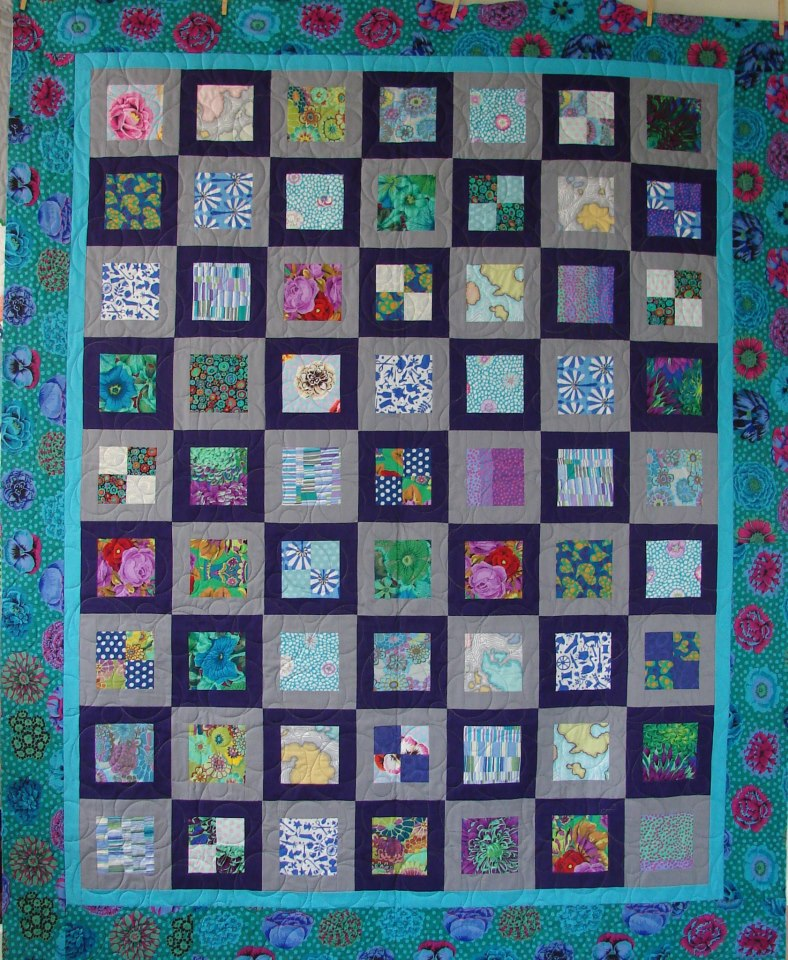 Modern Quilt Guild of the Eastern Shore – Fiber Arts Center of the ... : modern quilt guild - Adamdwight.com