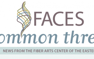 FACES August 2018 Newsletter