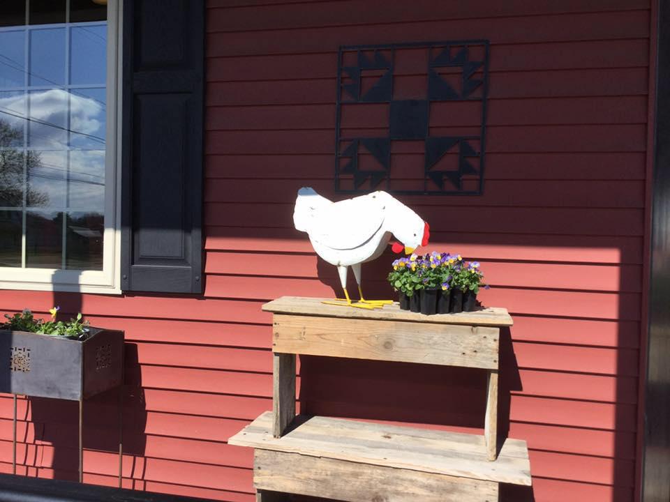 Serendipity Quilt Shop – Fiber Arts Center of the Eastern Shore : serendipity quilt shop - Adamdwight.com