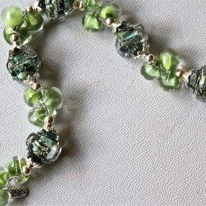 Boro-Bracelet2.jpg