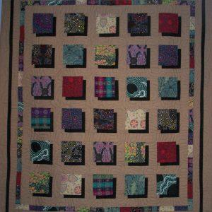 blue-quilt-003.jpg