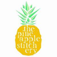 pineapple3-1.jpg