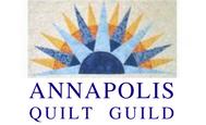 Annapolis Quilt Guild