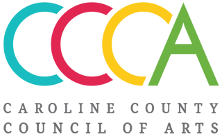 Caroline County Council of Arts